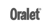 Oralet