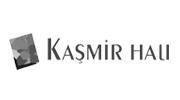 Kaşmir Halı